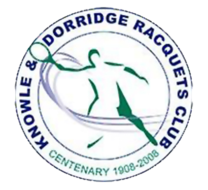Knowle & Dorridge Racquets Club